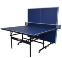 JOOLA 5.8-inch Inside Table Tennis Table