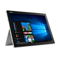 "ASUS Transformer Pro T304UA, 2-in-1 Touchscreen 12.6"" Laptop"