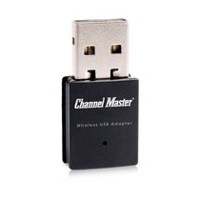 Channel Master DVR+ WIFI Adapter