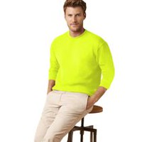 Gildan 1pk Vetement de Travil Sweat-shirt