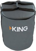 KING Connect Carrying Bag for Portable Satellite