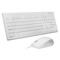 Macally USB Keyboard and Mouse Combo