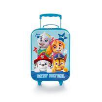Heys PAW Patrol Kids' Basic Softside Luggage (NL-BSSRL-PL06-18AR)-O/S