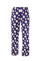 NHL Ladies' Sleep Pant M