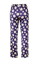 NHL Ladies' Sleep Pant L
