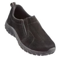 George Boys' Mitch Casual Shoe 6