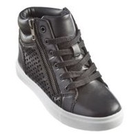 George Girls' Pop High Top 2