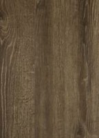 Forever Floor 12 mm Stillview Oak Laminate Flooring