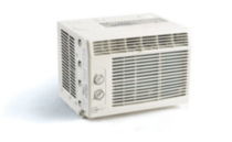Mainstays 5,000 BTU Window Air Conditioner