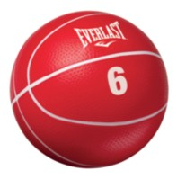Everlast 6 lb Medicine Ball