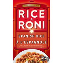 Rice-A-Roni® Rice and Vermicilli Mix with Spanish Seasonings