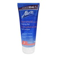 Alberto European® Extra Hold Unscented Styling Gel