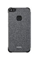 Huawei Smart View Cover for P10 Lite Light Grey
