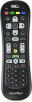 Channel Master Replacement Remote DVR+ 7500 Receivers
