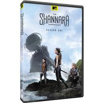 The Shannara Chronicles: Season One