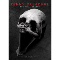 Penny Dreadful : La Saison Finale
