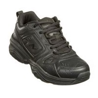 Athletic Works Women's Thelma Athletic Shoe Black 9