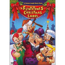 A Flintstones Christmas Carol | Walmart Canada