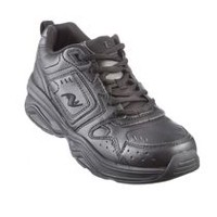Athletic Works Men's Marty Athletic Shoes Black 11
