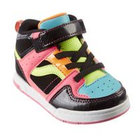 George Baby Girls' Rock Casual Shoe 3