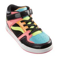 George Girls' Rock Casual Shoe 4