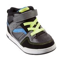 George Toddler Boys' Rocco Casual Shoe 9