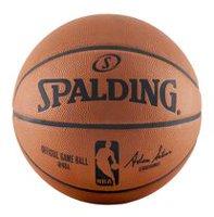 bb9b3daa3c8 Basketballs - Outdoor & Indoor Basketballs | Walmart Canada
