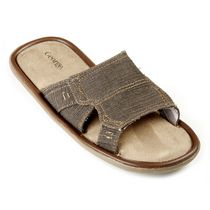 George Men's Sling Slip-On Sandal 11