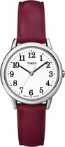 Timex® Easy Reader® Women's Analog Watch