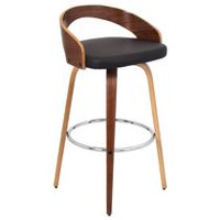 Bar Stools Saddle Stools Amp More At Walmart Canada