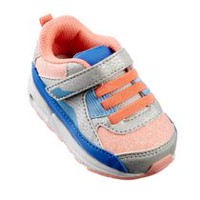 George baby Girls' Spudnik Casual Shoes 2
