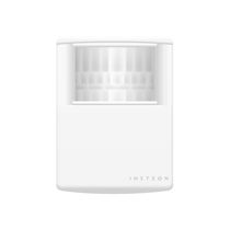 Insteon Motion Sensor