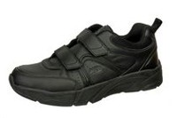 Dr. Scholl's Men's Prodigy Athletic Shoes 8