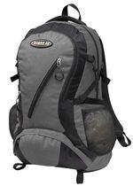 North 49 Hiker Daypack - Grey