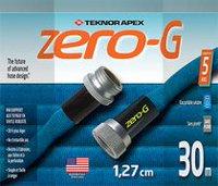 Apex Zero G 50 Garden Hose Walmartca