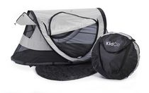 KidCo® PeaPod Plus Travel Bed - Midnight