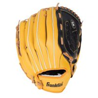 Franklin Sports 13 Inch Field Master Series Baseball Glove
