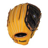 Franklin Sports 14 Inch Field Master Series Baseball Glove