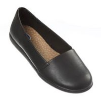 Dr. Scholl's Women's Truly Casual Shoe 6
