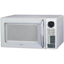 RCA RMW953 0.9-Cubic-Foot Microwave Oven, White