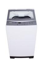 RCA 1.6 Cu Ft Compact Portable Washing Machine