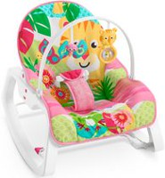 6da2161f725e Baby Bouncer Chairs   Baby Rockers