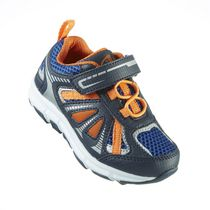 Athletic Works Toddler Boys' Athletic Shoes 7