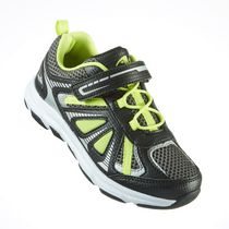 Athletic Works Boys' Vital Athletic Shoes 4