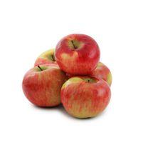 Apple, Cortland