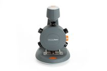 Celestron MicroSpin Digital Microscope