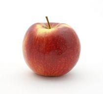 Apple, Macintosh