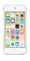 Apple iPod Touch 32GB (6th Generation) Gold