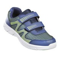 Athletic Works Toddler Boys' Chance Athletic Shoes 13