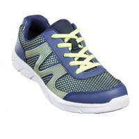 Athletic Works Boys' Chance Athletic Shoes 4